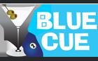 Blue Cue | Sacramento